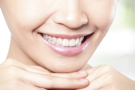 teeth probiotics