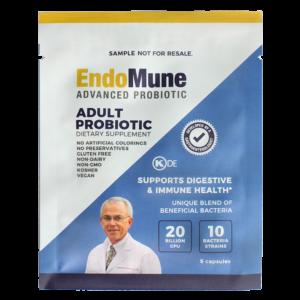 EndoMune Advanced Free Trial