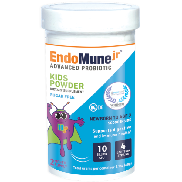 Kids Probiotic Powder