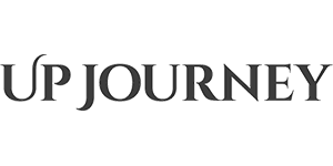 Up Journey logo