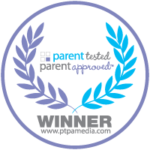 parent tested parent approved award